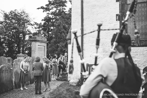 Applegarth-Church-Wedding-Lockerbie-Town-Hall-Wedding-Scottish-Borders-Wedding-Dragonfly-Design--Wedding-Dress-Duncan-Ireland-Photography (32)