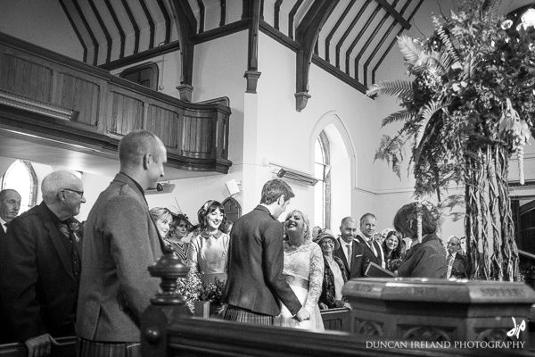Applegarth-Church-Wedding-Lockerbie-Town-Hall-Wedding-Scottish-Borders-Wedding-Dragonfly-Design--Wedding-Dress-Duncan-Ireland-Photography (36)