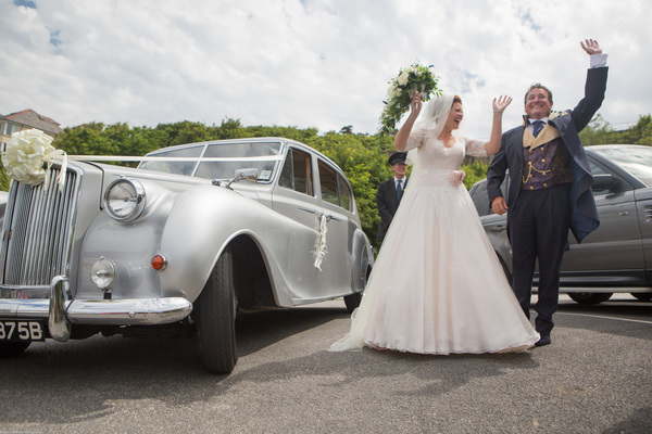 Cornwall-Wedding-Carbis-Bay-Hotel-Khalile-Siddiqui-Photography-Navy-and-Gold-Wedding-Details (163)