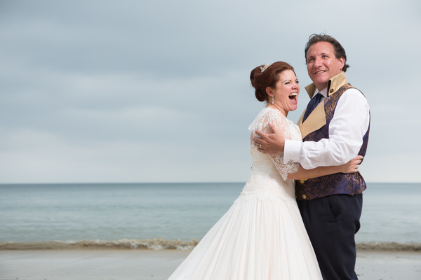 Cornwall-Wedding-Carbis-Bay-Hotel-Khalile-Siddiqui-Photography-Navy-and-Gold-Wedding-Details (32)