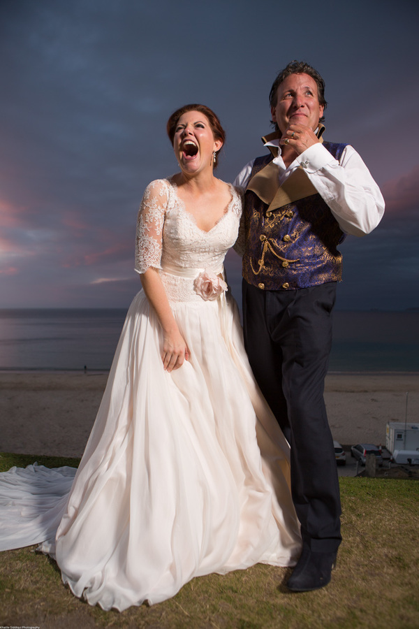 Cornwall-Wedding-Carbis-Bay-Hotel-Khalile-Siddiqui-Photography-Navy-and-Gold-Wedding-Details (58)