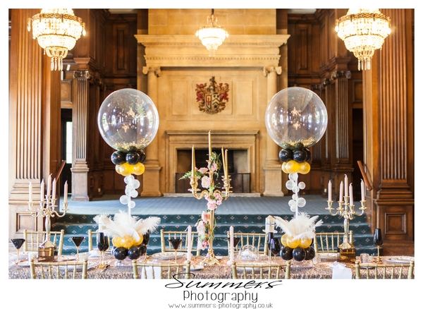 Gatsby-glamour-wedding-styled-shoot-Summers-Photography-Heatherden-Hall-At-Pinewood-Studios (50)