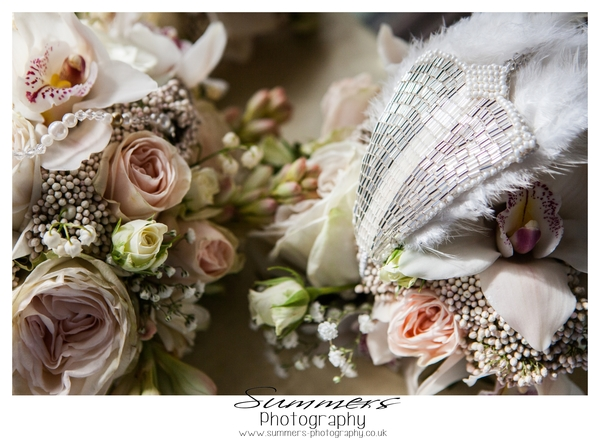 Gatsby-glamour-wedding-styled-shoot-Summers-Photography-Heatherden-Hall-At-Pinewood-Studios (73)