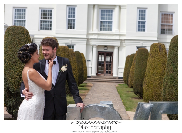 Gatsby-glamour-wedding-styled-shoot-Summers-Photography-Heatherden-Hall-At-Pinewood-Studios (79)