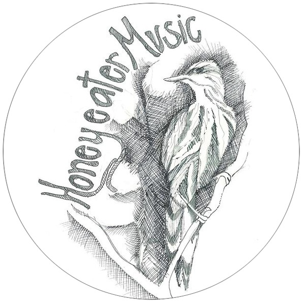 Honeyeater-Music-Kath-Haling-Personalised-Song-Songs-for-Weddings-personalised-wedding-songs-personalised-songs (1)