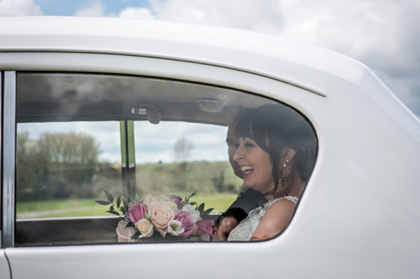 Somerford-Hall-Staffordshire-Wedding-Cris-Lowis-Photography-Pink-and-Blue-Wedding-Details (24)