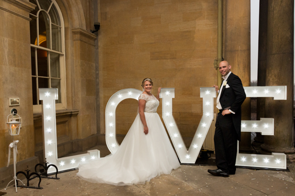 joanne-withers-photography-prestwold-hall-white-wedding-leicestershire-wedding (159)