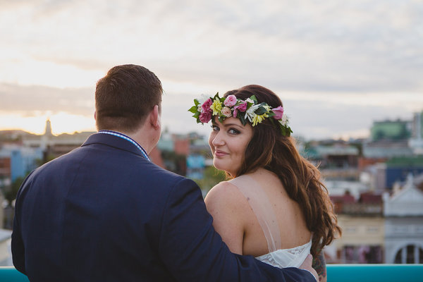 Brisbane-wedding-hipster-wedding-just-for-love-photography-wedding-in-an-alleyway-australian-wedding (100)