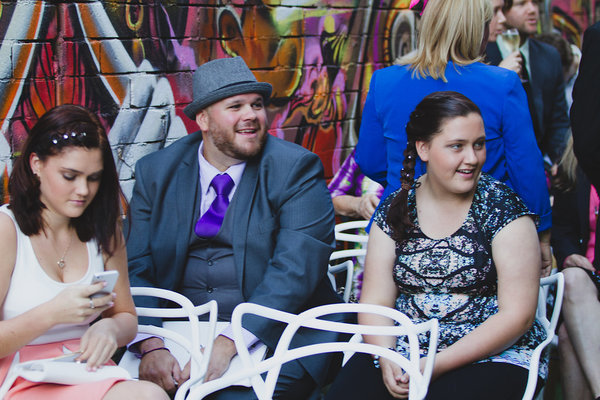 Brisbane-wedding-hipster-wedding-just-for-love-photography-wedding-in-an-alleyway-australian-wedding (36)