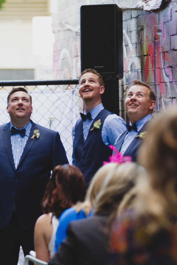 Brisbane-wedding-hipster-wedding-just-for-love-photography-wedding-in-an-alleyway-australian-wedding (41)