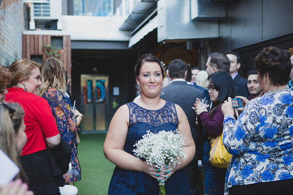 Brisbane-wedding-hipster-wedding-just-for-love-photography-wedding-in-an-alleyway-australian-wedding (47)