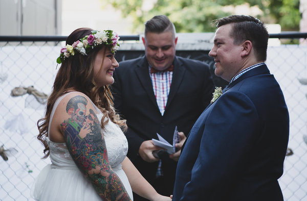 Brisbane-wedding-hipster-wedding-just-for-love-photography-wedding-in-an-alleyway-australian-wedding (58)