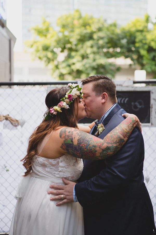 Brisbane-wedding-hipster-wedding-just-for-love-photography-wedding-in-an-alleyway-australian-wedding (72)