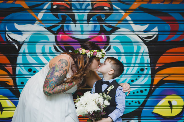 Brisbane-wedding-hipster-wedding-just-for-love-photography-wedding-in-an-alleyway-australian-wedding (87)