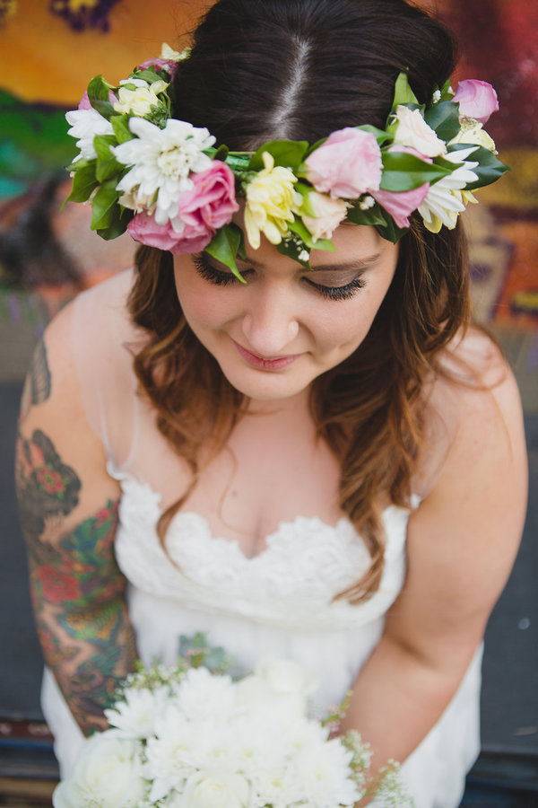 Brisbane-wedding-hipster-wedding-just-for-love-photography-wedding-in-an-alleyway-australian-wedding (96)