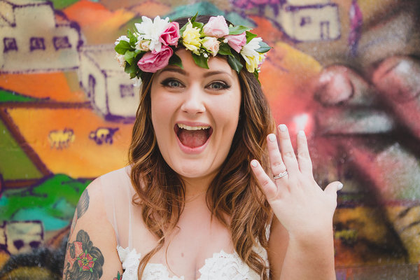 Brisbane-wedding-hipster-wedding-just-for-love-photography-wedding-in-an-alleyway-australian-wedding (97)