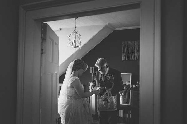 edinburgh-botanics-wedding-jo-donaldson-photography (23)