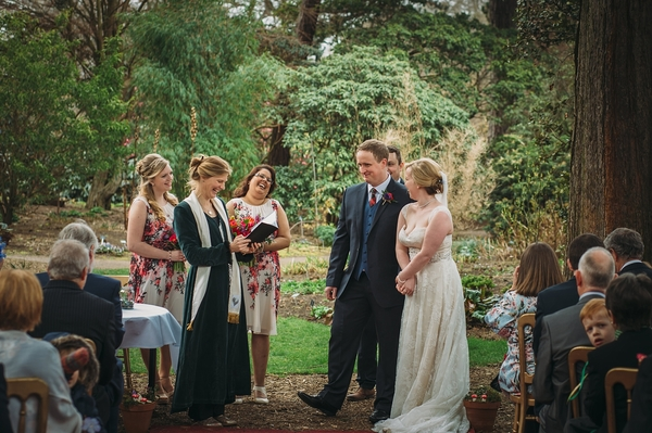 edinburgh-botanics-wedding-jo-donaldson-photography (33)