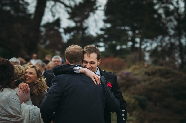 edinburgh-botanics-wedding-jo-donaldson-photography (43)