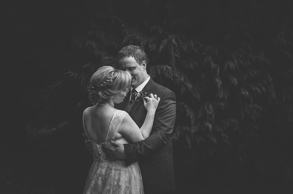 edinburgh-botanics-wedding-jo-donaldson-photography (48)