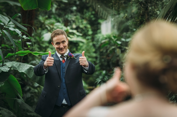 edinburgh-botanics-wedding-jo-donaldson-photography (55)