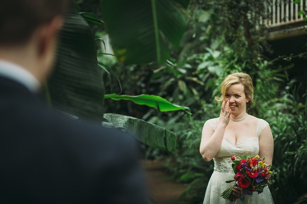 edinburgh-botanics-wedding-jo-donaldson-photography (56)