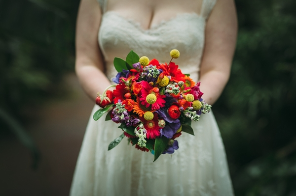 edinburgh-botanics-wedding-jo-donaldson-photography (57)