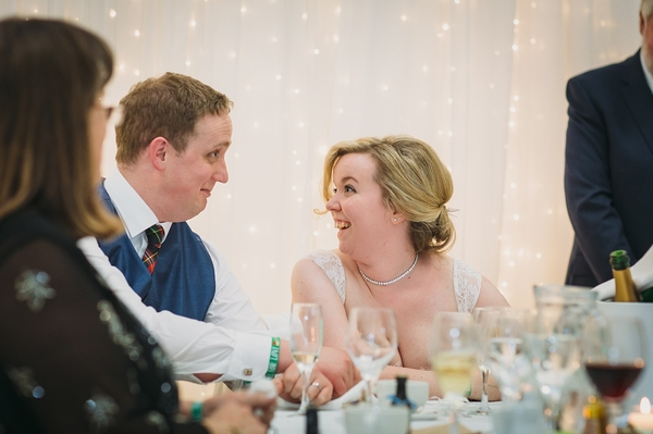 edinburgh-botanics-wedding-jo-donaldson-photography (76)