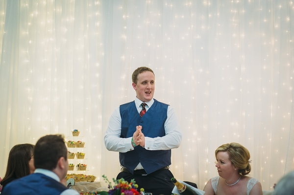 edinburgh-botanics-wedding-jo-donaldson-photography (78)
