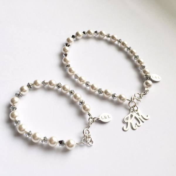 lark-and-lily-designs-wedding-accessories-bridal-accessories-bridal-jewellery-wedding-jewellery 10
