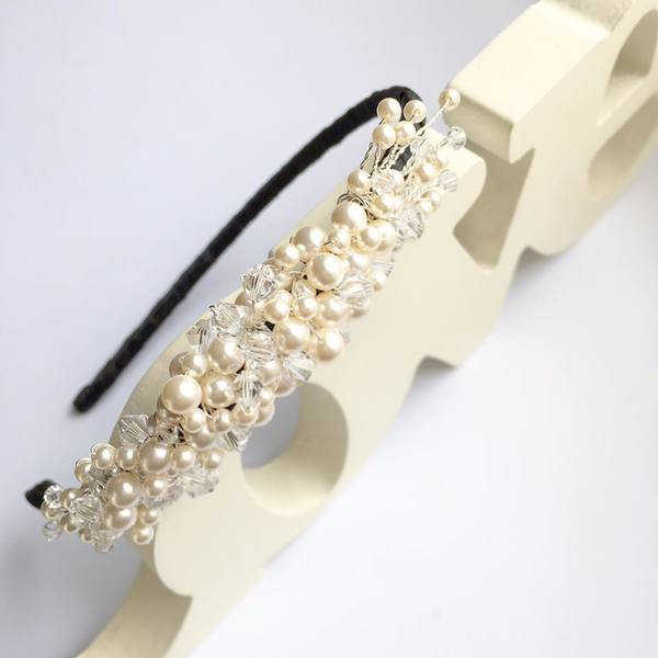 lark-and-lily-designs-wedding-accessories-bridal-accessories-bridal-jewellery-wedding-jewellery 5