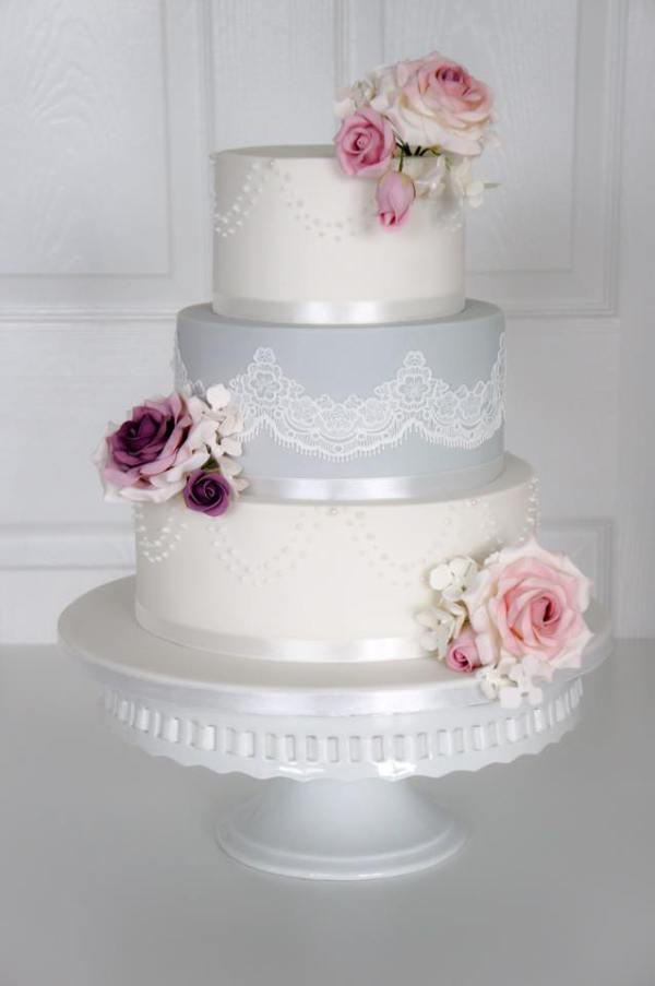 morningside bakes , wedding cake, celebration cakes