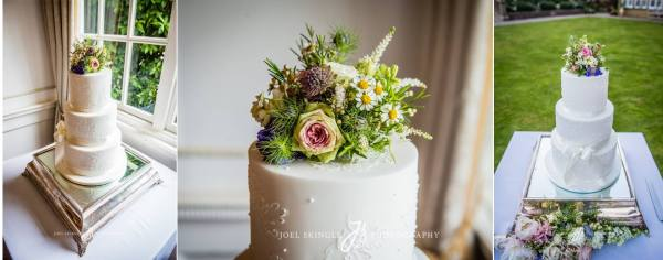 twisted-willow-floristry-joel-skingle-photography-poppy-pickering-wedding-cakes