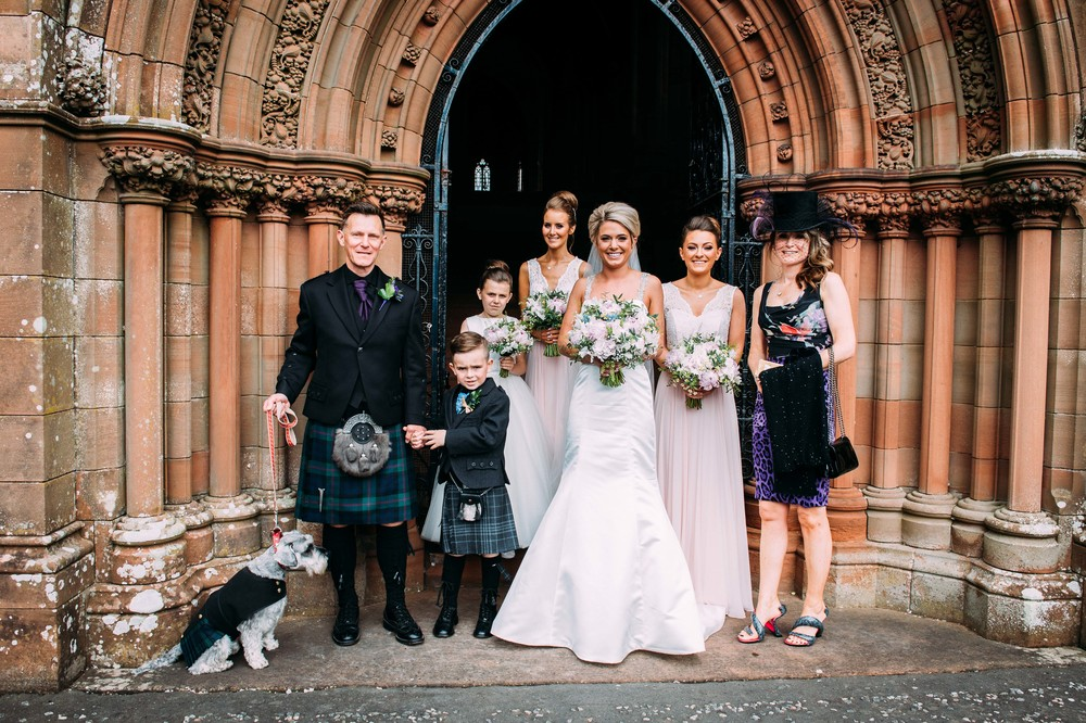 Dumfries-Wedding-Tom-Cairns-Photography-Easterbrook-Hall-Blush-Pink-Wedding-Details 19