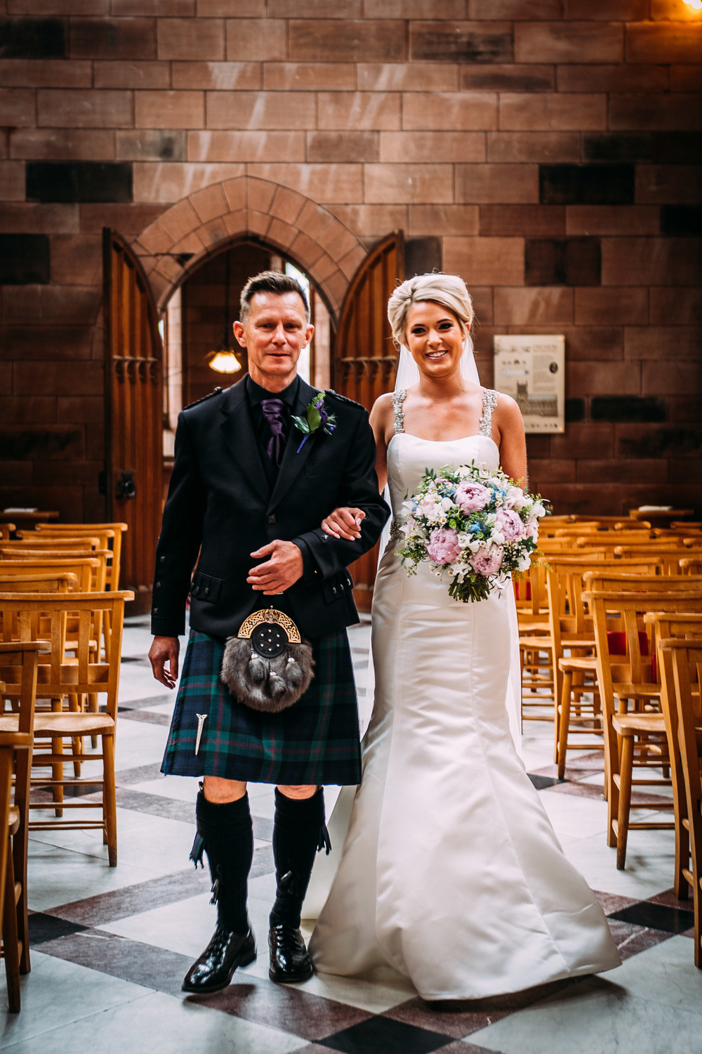 Dumfries-Wedding-Tom-Cairns-Photography-Easterbrook-Hall-Blush-Pink-Wedding-Details 24