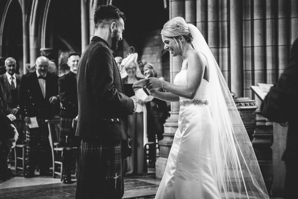 Dumfries-Wedding-Tom-Cairns-Photography-Easterbrook-Hall-Blush-Pink-Wedding-Details 30
