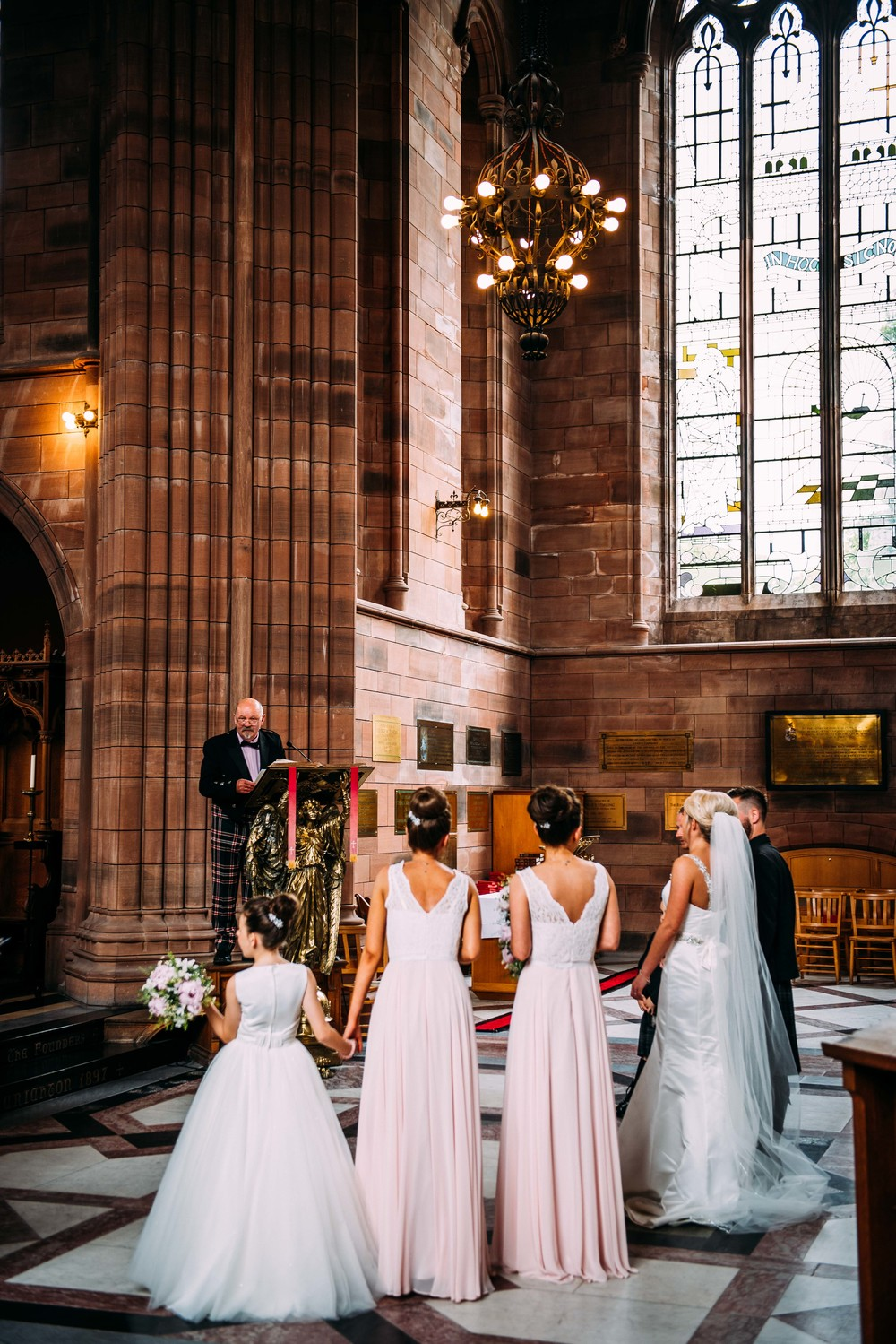 Dumfries-Wedding-Tom-Cairns-Photography-Easterbrook-Hall-Blush-Pink-Wedding-Details 34