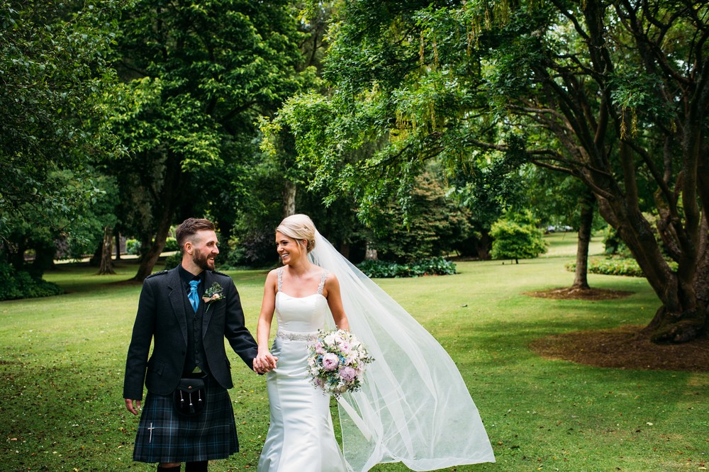 Dumfries-Wedding-Tom-Cairns-Photography-Easterbrook-Hall-Blush-Pink-Wedding-Details 43