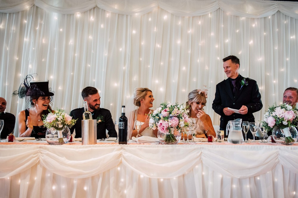Dumfries-Wedding-Tom-Cairns-Photography-Easterbrook-Hall-Blush-Pink-Wedding-Details 56