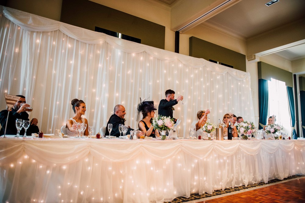 Dumfries-Wedding-Tom-Cairns-Photography-Easterbrook-Hall-Blush-Pink-Wedding-Details 60