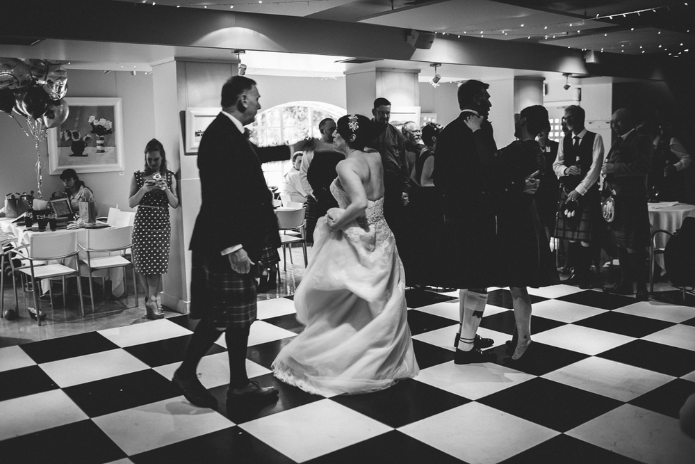House-for-an-Art-Lover-Glasgow-House-for-an-Art-Lover-Wedding-Tommy-Cairns-Photography-Glasgow-Wedding (109)