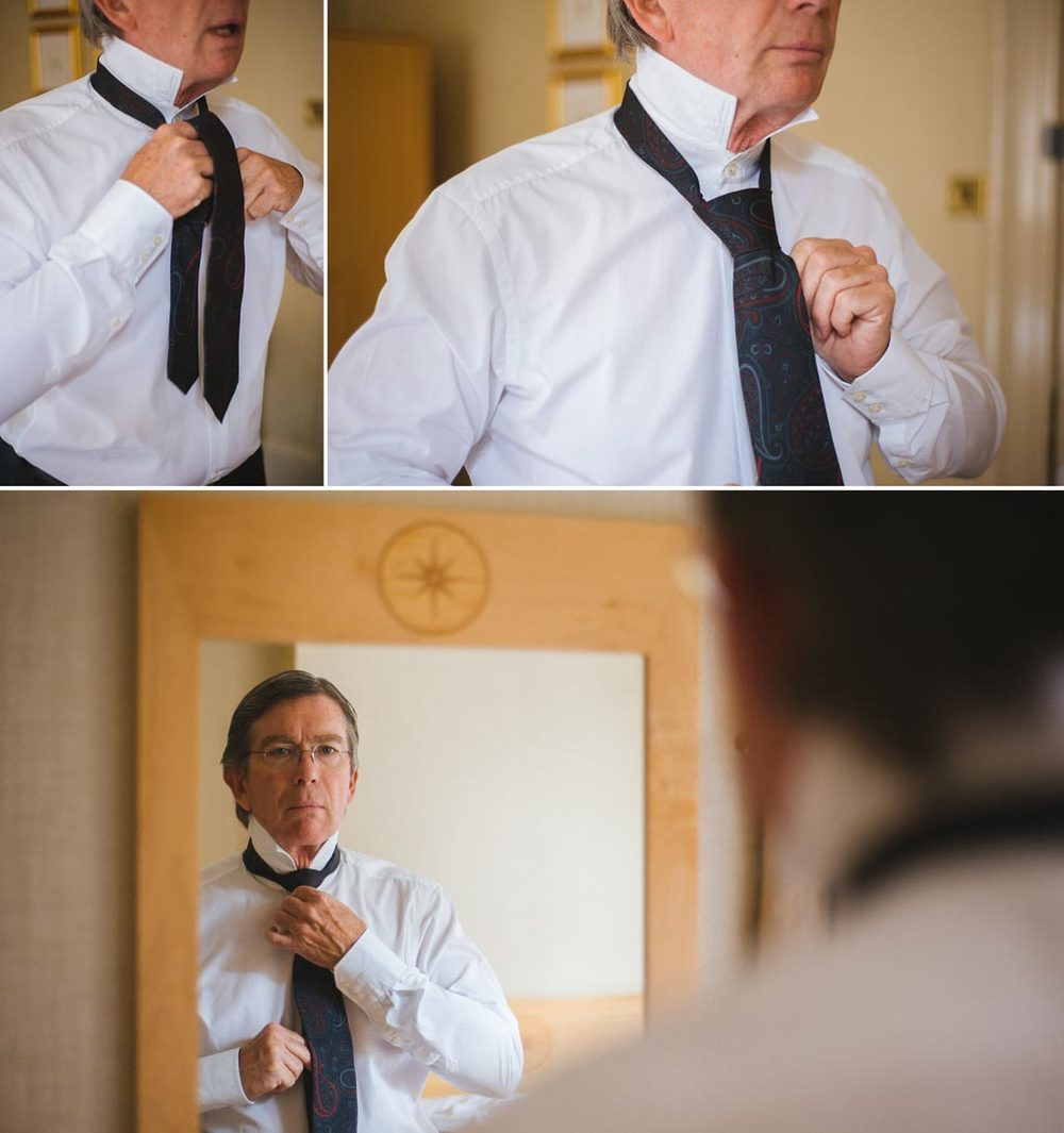 Ufniak-Photography-english-american-wedding-yorkshire-wedding-parsonage-hotel-brenda-don 1 (19)