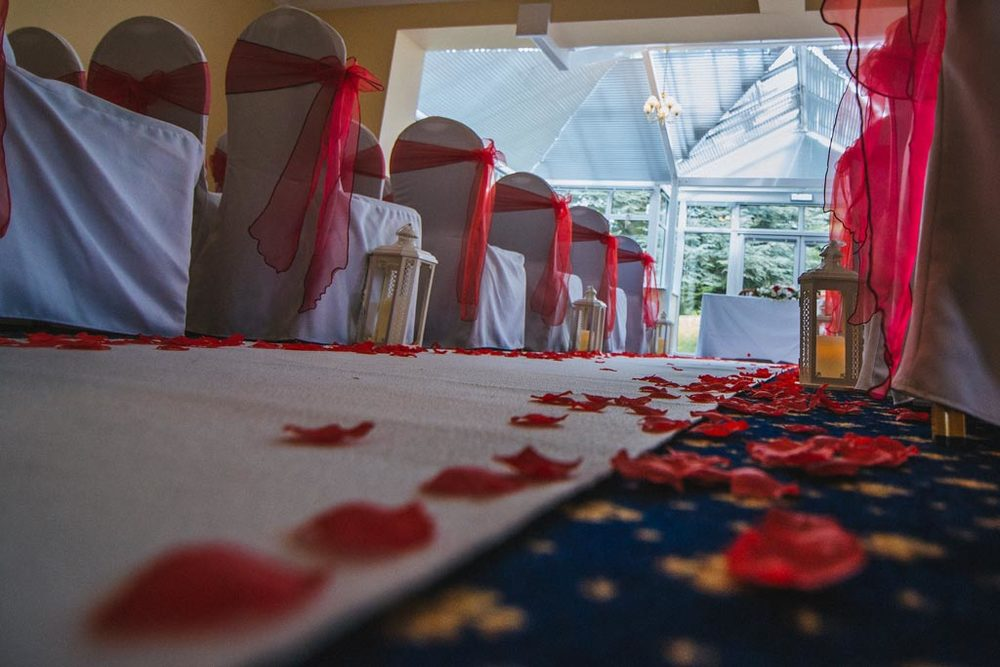 Ufniak-Photography-english-american-wedding-yorkshire-wedding-parsonage-hotel-brenda-don 1 (24)