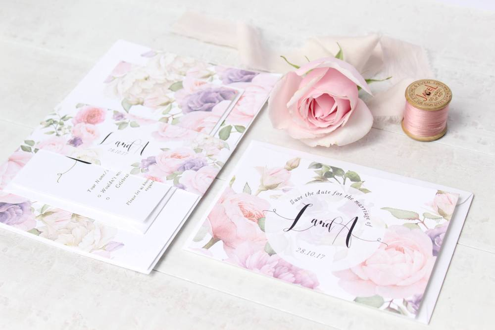 belopaperie, wedding stationery, paper goods, wedding invitations, wedding invites, greetings cards, celebration stationery