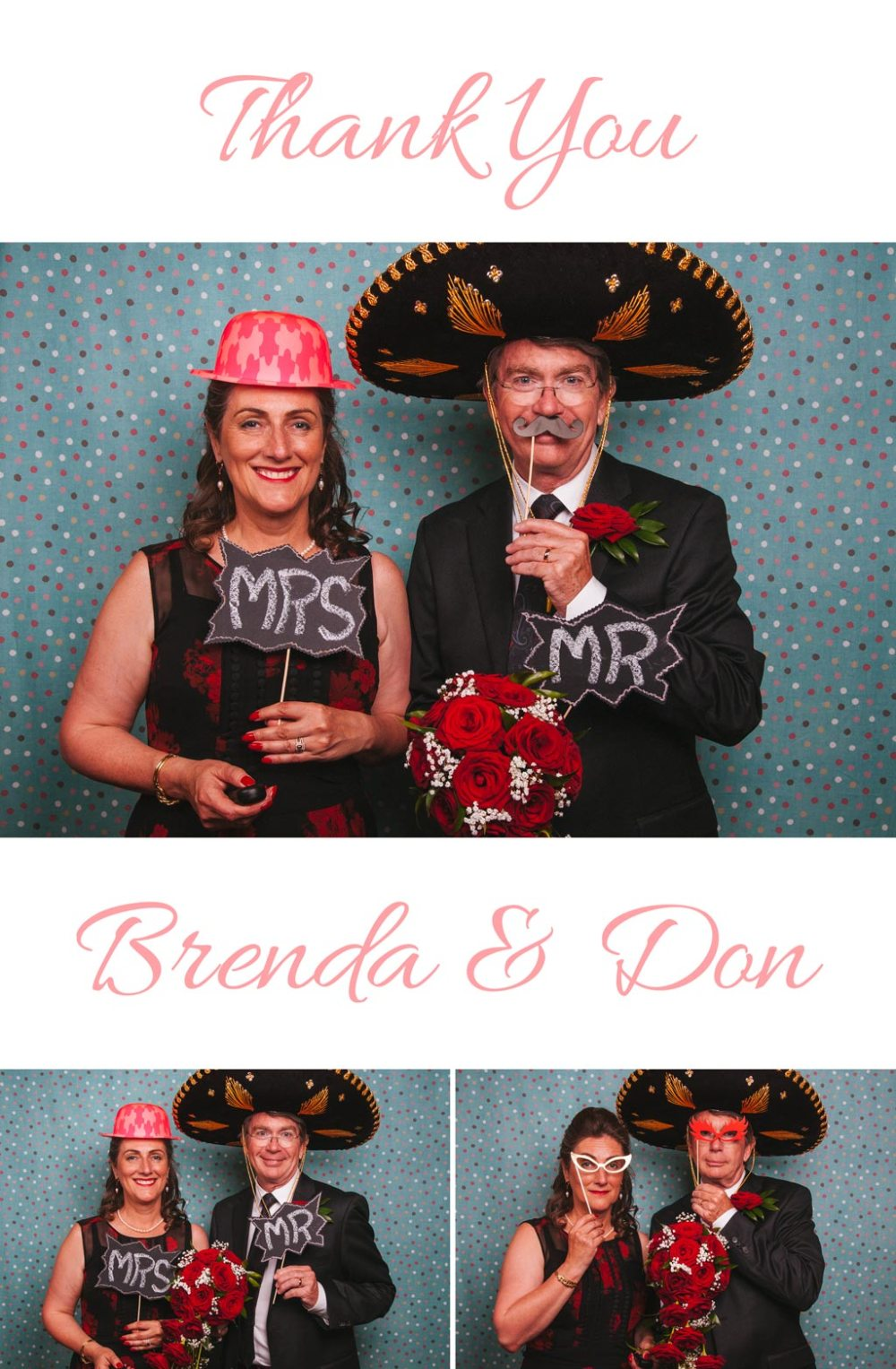 english-american-wedding-york-yorkshire-parsonage-hotel-brenda-don (137)