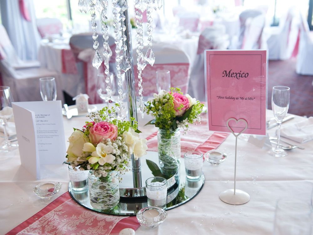 rookery-hall-wedding-weekday-wedding-photos-pink-wedding-details-cheshire-wedding (27)