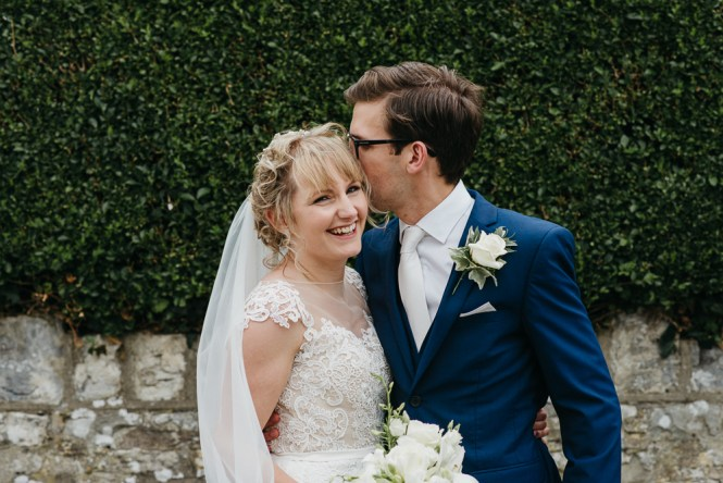 Wedding Photographer Cardiff South Wales Throughout The Uk