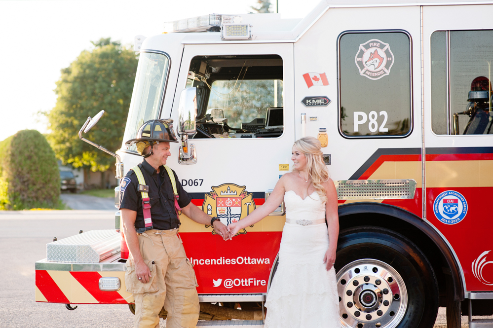 black-lamb-photography-ottawa-wedding-photographer-fire-fighter-themed-wedding-shoot-37