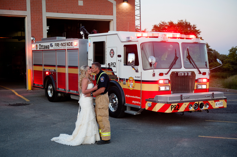 black-lamb-photography-ottawa-wedding-photographer-fire-fighter-themed-wedding-shoot-53