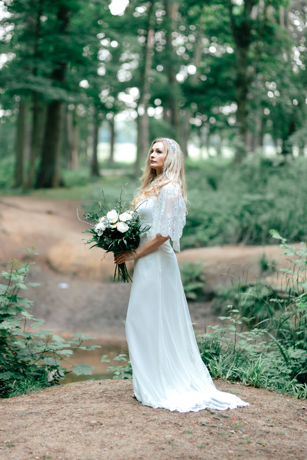 hannahk-photography-bohemian-bridal-inspiration-shoot-2